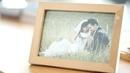My Endless Love/Moo Prathan