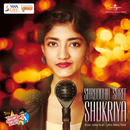 Shukriya/Shraddha Shree
