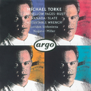 Torke: The Yellow Pages/Michael Torke, Double Edge, London Sinfonietta, David Miller, Kent Nagano