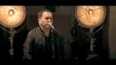 No One Like Our God (Acoustic/Live)/Matt Redman