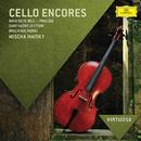 Cello Encores/Mischa Maisky