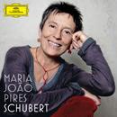 Schubert/Maria João Pires
