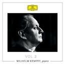 Wilhelm Kempff, Piano (Vol.2)/Wilhelm Kempff