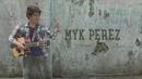 Runaway/Myk Perez