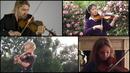 David Garrett: #KidsPlayMozart/David Garrett