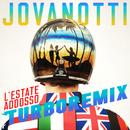 L'Estate Addosso Turbo Remix/Jovanotti