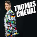 Thomas Cheval/Thomas Cheval