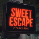 Sweet Escape (Pep & Rash Remix) (feat. Sirena)/Alesso