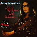 Wenn ich träum'... (Originale)/Nana Mouskouri