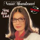 Sing dein Lied (Originale)/Nana Mouskouri