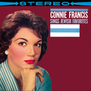 Connie Francis Sings Jewish Favorites/Connie Francis