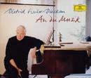 An die Musik/Dietrich Fischer-Dieskau