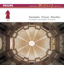 Mozart: Complete Edition Vol.2: Serenades, Dances & Marches/Willi Boskovsky, Academy of St. Martin in the Fields, Sir Neville Marriner, Wiener Mozart Ensemble