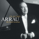 The Final Sessions/Claudio Arrau