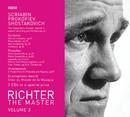 Prokofiev/Scriabin: Piano Works/Sviatoslav Richter