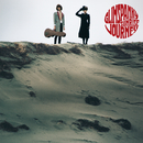 SUNRISE JOURNEY/GLIM SPANKY