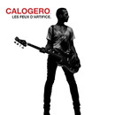 Les feux d'artifice/Calogero