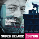Gainsbourg In Dub/Serge Gainsbourg