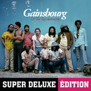 Gainsbourg & The Revolutionaries/Serge Gainsbourg