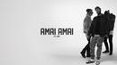 Amai Amai (feat. Hef)/Safi & Spreej