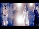 Xiang Zen Yang (feat. Le Ji Chen, Xiao Qiao Deng)/Robynn & Kendy