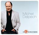 Les 50 plus belles chansons/Michel Delpech
