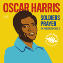 Soldiers Prayer (En Andere Poku's)/Oscar Harris