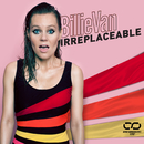 Irreplaceable (#ResirkulertLyd)/Billie Van