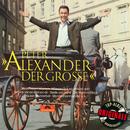 Alexander der Große (Originale)/Peter Alexander