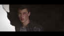 Stitches (Official Video)/Shawn Mendes