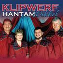 Hantam Wikkel/Klipwerf Orkes