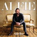 Alfie/Alfie Boe
