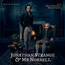 Jonathan Strange And Mr. Norrell (Original Television Soundtrack)/Benoit Groulx, Benoit Charest