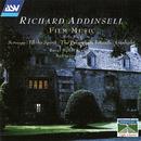 Addinsell: Film Music/Royal Ballet Sinfonia, Kenneth Alwyn