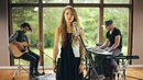 I Am Yours (Acoustic)/Lauren Daigle