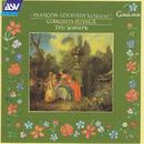 Couperin, F: Concerts Royaux/Trio Sonnerie