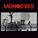 A Mirage In The Sun/MONOEYES