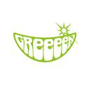 KARAKARA/GReeeeN