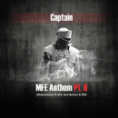 MFE Anthem, Pt. II (Mokokotelo) (feat. SFS, Red Button, PRO)/Captain