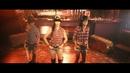 Happy Hour (feat. Tefa, Trackstorm)/Tara McDonald