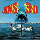 Jaws 3-D (Original Motion Picture Soundtrack)/Alan Parker