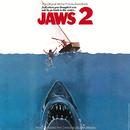 Jaws 2 (Original Motion Picture Soundtrack)/JOHN WILLIAMS