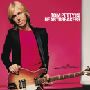 Damn The Torpedoes/Tom Petty And The Heartbreakers