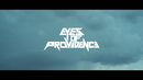 Renegade/Eyes Of Providence