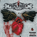 Getting Away With Murder/Papa Roach
