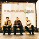 Restoration/Phillips, Craig & Dean
