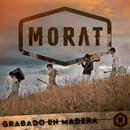 Grabado En Madera EP/Morat