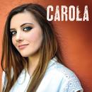 Carola/Carola