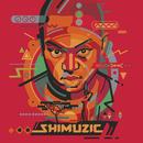 Shimuzic/DJ Shimza
