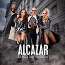 Disco Defenders/Alcazar